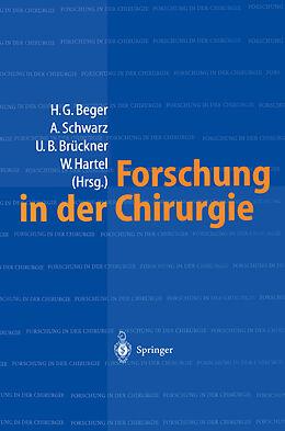 Cover: https://exlibris.azureedge.net/covers/9783/5406/2705/0/9783540627050xl.jpg