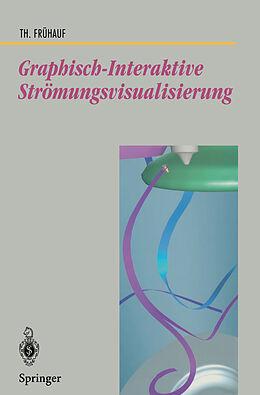 Cover: https://exlibris.azureedge.net/covers/9783/5406/2708/1/9783540627081xl.jpg