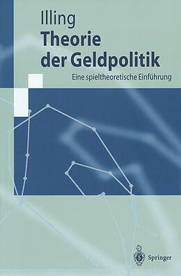 Cover: https://exlibris.azureedge.net/covers/9783/5406/2716/6/9783540627166xl.jpg