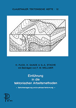 Cover: https://exlibris.azureedge.net/covers/9783/5406/2816/3/9783540628163xl.jpg
