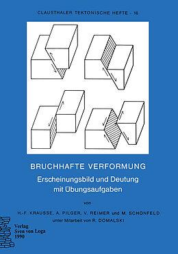 Cover: https://exlibris.azureedge.net/covers/9783/5406/2824/8/9783540628248xl.jpg