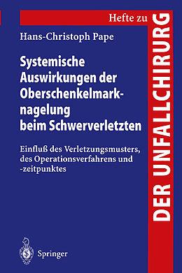 Cover: https://exlibris.azureedge.net/covers/9783/5406/2837/8/9783540628378xl.jpg
