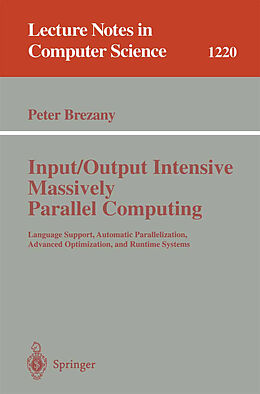 Cover: https://exlibris.azureedge.net/covers/9783/5406/2840/8/9783540628408xl.jpg
