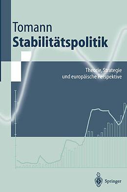 Cover: https://exlibris.azureedge.net/covers/9783/5406/2957/3/9783540629573xl.jpg