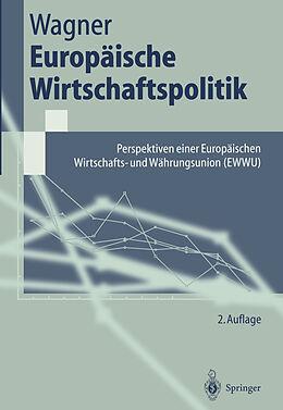 Cover: https://exlibris.azureedge.net/covers/9783/5406/2964/1/9783540629641xl.jpg