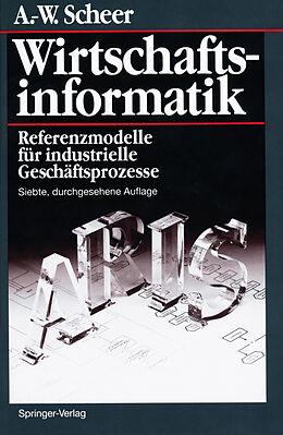 Cover: https://exlibris.azureedge.net/covers/9783/5406/2967/2/9783540629672xl.jpg