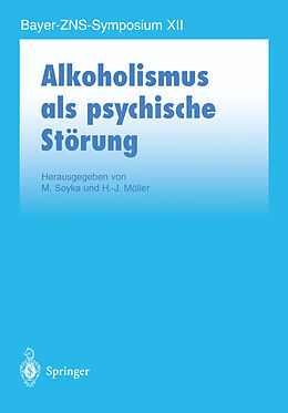 Cover: https://exlibris.azureedge.net/covers/9783/5406/2974/0/9783540629740xl.jpg