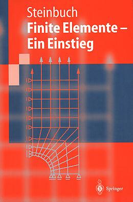 Cover: https://exlibris.azureedge.net/covers/9783/5406/3128/6/9783540631286xl.jpg