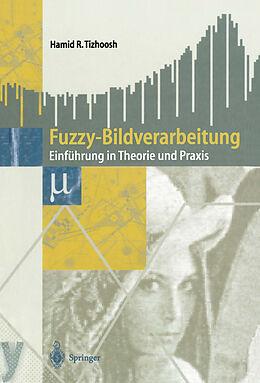 Cover: https://exlibris.azureedge.net/covers/9783/5406/3137/8/9783540631378xl.jpg