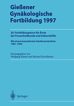 Cover: https://exlibris.azureedge.net/covers/9783/5406/3222/1/9783540632221xl.jpg