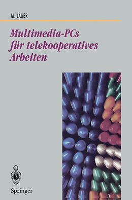 Cover: https://exlibris.azureedge.net/covers/9783/5406/3281/8/9783540632818xl.jpg