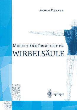 Cover: https://exlibris.azureedge.net/covers/9783/5406/3294/8/9783540632948xl.jpg