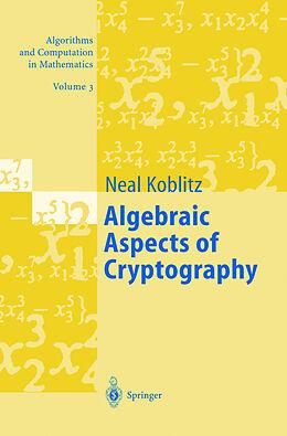 Cover: https://exlibris.azureedge.net/covers/9783/5406/3446/1/9783540634461xl.jpg