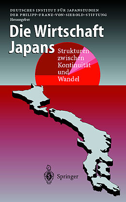Cover: https://exlibris.azureedge.net/covers/9783/5406/3536/9/9783540635369xl.jpg