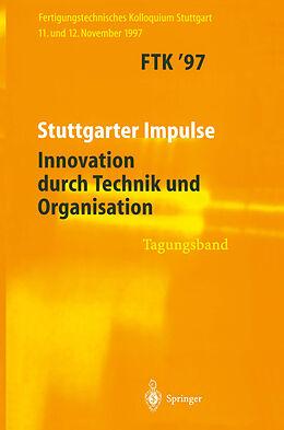 Cover: https://exlibris.azureedge.net/covers/9783/5406/3552/9/9783540635529xl.jpg