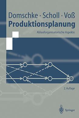 Cover: https://exlibris.azureedge.net/covers/9783/5406/3560/4/9783540635604xl.jpg