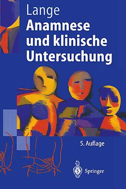 Cover: https://exlibris.azureedge.net/covers/9783/5406/3598/7/9783540635987xl.jpg