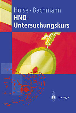 Cover: https://exlibris.azureedge.net/covers/9783/5406/3787/5/9783540637875xl.jpg