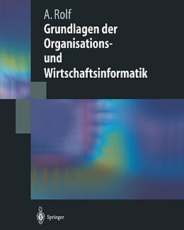 Cover: https://exlibris.azureedge.net/covers/9783/5406/3881/0/9783540638810xl.jpg