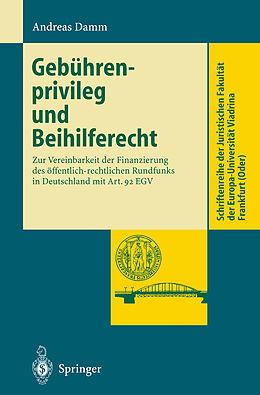 Cover: https://exlibris.azureedge.net/covers/9783/5406/3917/6/9783540639176xl.jpg