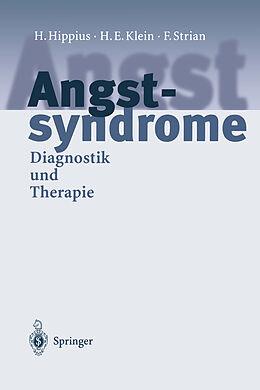 Cover: https://exlibris.azureedge.net/covers/9783/5406/3977/0/9783540639770xl.jpg