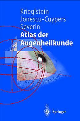 Cover: https://exlibris.azureedge.net/covers/9783/5406/4001/1/9783540640011xl.jpg