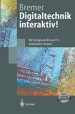 Cover: https://exlibris.azureedge.net/covers/9783/5406/4104/9/9783540641049xl.jpg