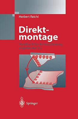 Cover: https://exlibris.azureedge.net/covers/9783/5406/4203/9/9783540642039xl.jpg