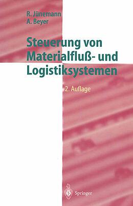 Cover: https://exlibris.azureedge.net/covers/9783/5406/4514/6/9783540645146xl.jpg