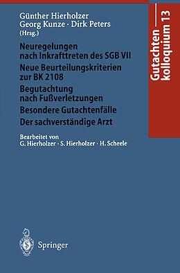 Cover: https://exlibris.azureedge.net/covers/9783/5406/4521/4/9783540645214xl.jpg