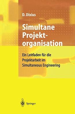 Cover: https://exlibris.azureedge.net/covers/9783/5406/4547/4/9783540645474xl.jpg