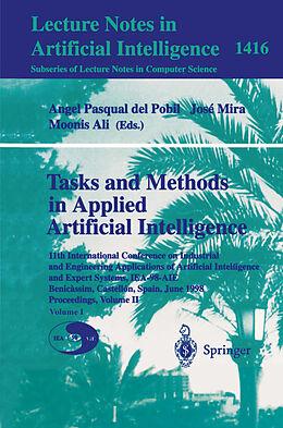 Cover: https://exlibris.azureedge.net/covers/9783/5406/4574/0/9783540645740xl.jpg