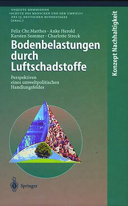 Cover: https://exlibris.azureedge.net/covers/9783/5406/4593/1/9783540645931xl.jpg