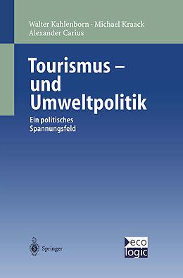 Cover: https://exlibris.azureedge.net/covers/9783/5406/4873/4/9783540648734xl.jpg