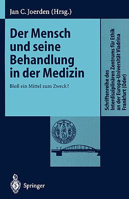 Cover: https://exlibris.azureedge.net/covers/9783/5406/4933/5/9783540649335xl.jpg