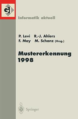 Cover: https://exlibris.azureedge.net/covers/9783/5406/4935/9/9783540649359xl.jpg