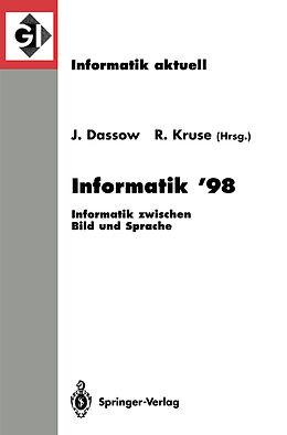 Cover: https://exlibris.azureedge.net/covers/9783/5406/4938/0/9783540649380xl.jpg