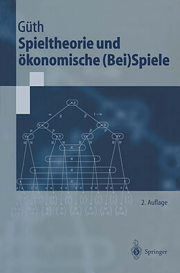 Cover: https://exlibris.azureedge.net/covers/9783/5406/5211/3/9783540652113xl.jpg