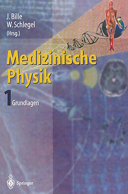 Cover: https://exlibris.azureedge.net/covers/9783/5406/5253/3/9783540652533xl.jpg