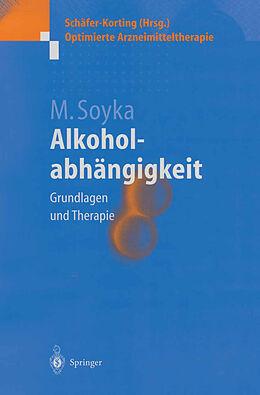 Cover: https://exlibris.azureedge.net/covers/9783/5406/5261/8/9783540652618xl.jpg