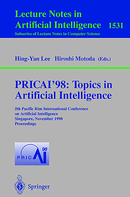 Cover: https://exlibris.azureedge.net/covers/9783/5406/5271/7/9783540652717xl.jpg