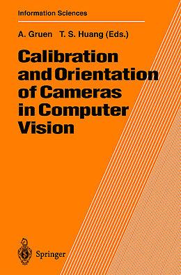 Cover: https://exlibris.azureedge.net/covers/9783/5406/5283/0/9783540652830xl.jpg