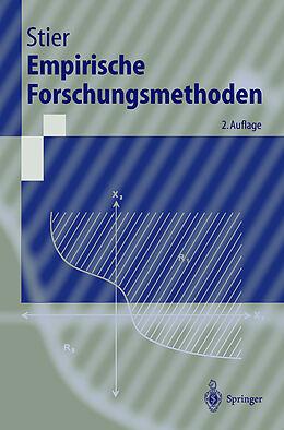 Cover: https://exlibris.azureedge.net/covers/9783/5406/5295/3/9783540652953xl.jpg