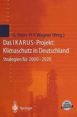 Cover: https://exlibris.azureedge.net/covers/9783/5406/5375/2/9783540653752xl.jpg
