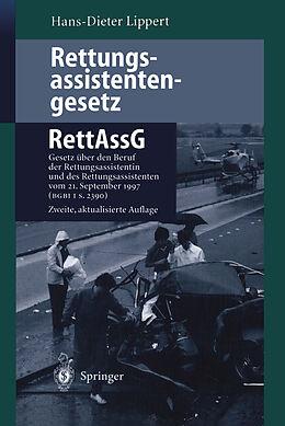 Cover: https://exlibris.azureedge.net/covers/9783/5406/5492/6/9783540654926xl.jpg