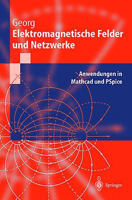 Cover: https://exlibris.azureedge.net/covers/9783/5406/5587/9/9783540655879xl.jpg