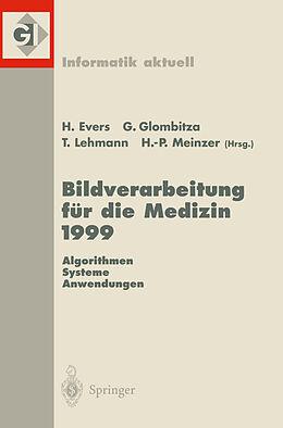 Cover: https://exlibris.azureedge.net/covers/9783/5406/5627/2/9783540656272xl.jpg