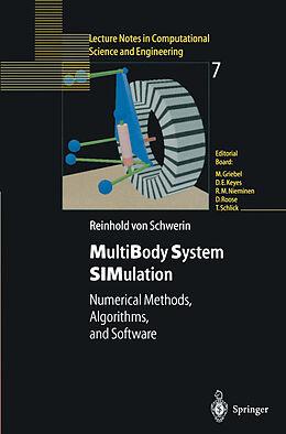 Cover: https://exlibris.azureedge.net/covers/9783/5406/5662/3/9783540656623xl.jpg