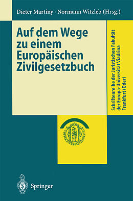 Cover: https://exlibris.azureedge.net/covers/9783/5406/5692/0/9783540656920xl.jpg