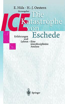 Cover: https://exlibris.azureedge.net/covers/9783/5406/5807/8/9783540658078xl.jpg